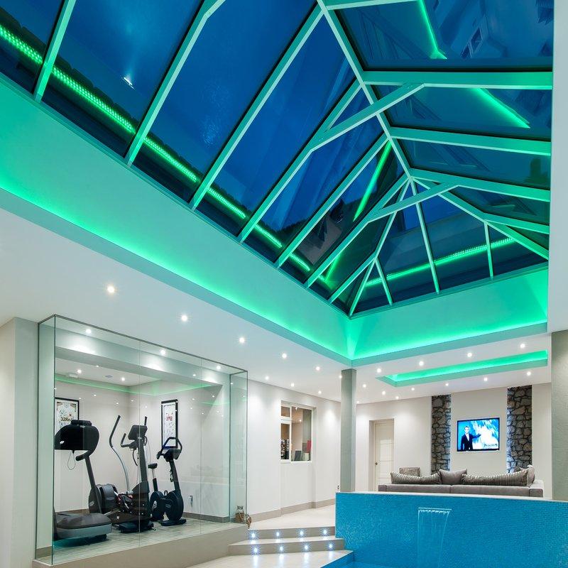 zoom_Atlas_2m_Wide_Slimline_Aluminium_Roof_Lantern_-_Glazed_7