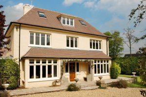 aluminium-windows-full-house