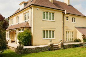 aluminium-windows-full-house-side