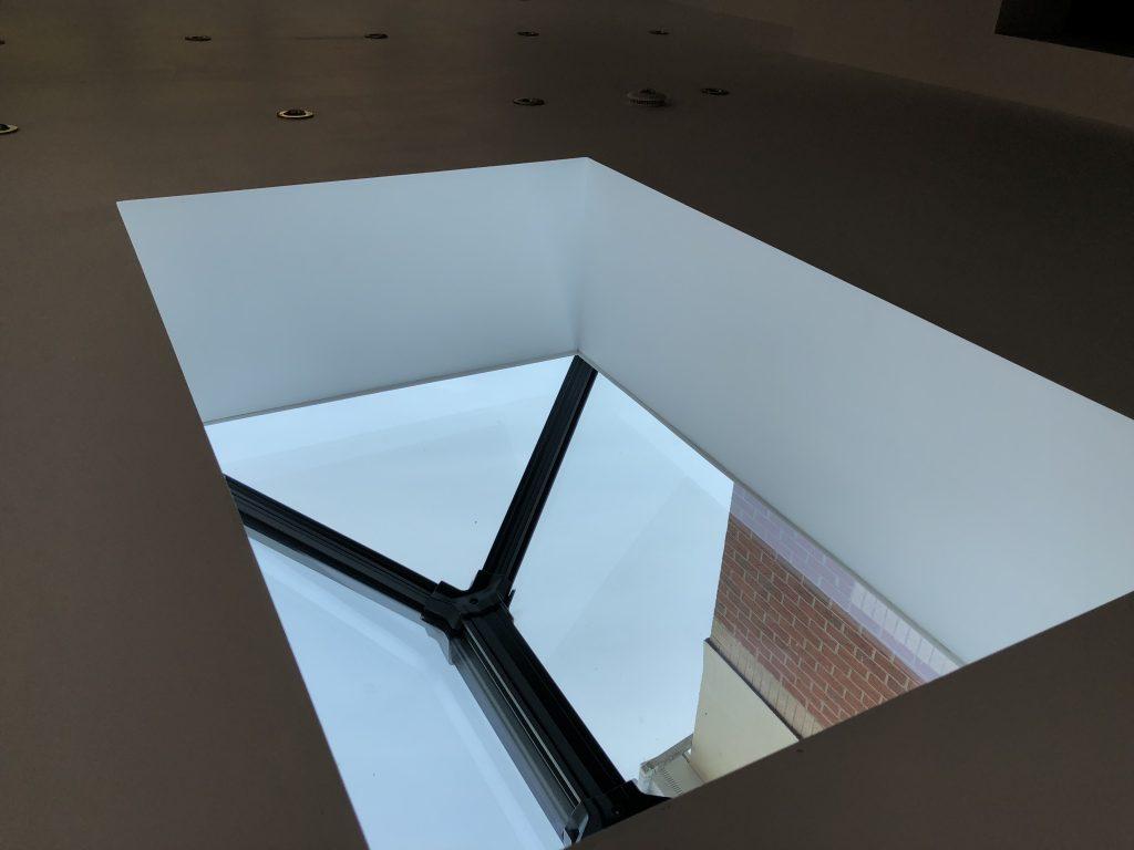 GalleryRoof 6