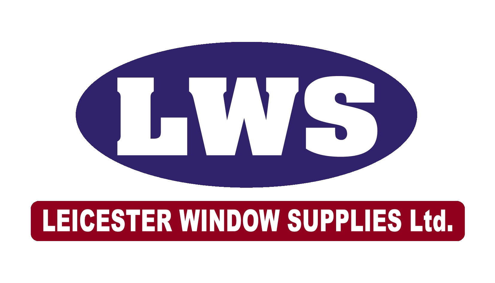 Leicester Window Supplies